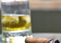 Аргументы не бросающих пить и курить