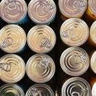 Чем опасны консервированные продукты