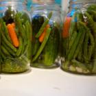 Как разрушаются питательные вещества при готовке