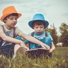 Анестезия не влияет на интеллект детей, выяснили специалисты