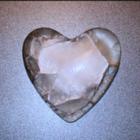 Проблемы с эрекцией говорят о больном сердце