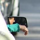 Британские автолюбители могут стать некурящими