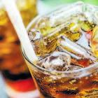 Медики категорически запретили пить диетическую газировку