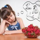 Как обезопасить ребенка от аллергии?