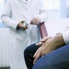 Как лечат мужское бесплодие