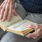 Эксперты назвали основные признаки старения