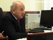 Виктор Тутельян о добавленном сахаре и детском питании