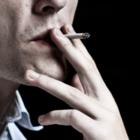 У курильщиков кости не растут