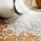 Меньше соли, дольше жизнь