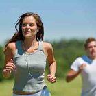 Спортивная тренировка не компенсирует вред от алкоголя