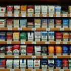 Каким бывает табак