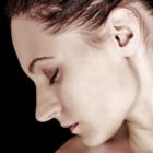 Как работают органы слуха