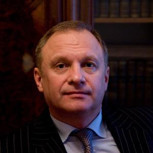 Владимир Нероев