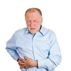 Мочекаменная болезнь и образ жизни