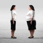 Еще один шаг в сторону эффективной борьбы с лишним весом