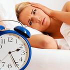 Плохие сны могут подтолкнуть к суициду