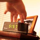 Биологические часы берегут здоровье