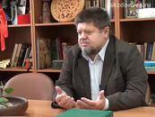 Евгений Брюн о роли семьи в профилактике алкоголизма