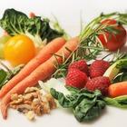 Главный внештатный диетолог Минздрава рассказал о хитростях для похудения