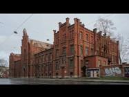 Всероссийская телефонная линия помощи в отказе от потребления табака.