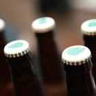 Безалкогольное пиво после тренировок