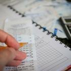 Спортивный налоговый вычет может появиться в России