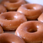 Сладкое и жирное включают ген ожирения
