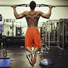 Способы, которые помогут выработать привычку делать упражнения