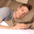 Еще один час сна в неделю, и ваша зарплата стремительно будет расти вверх