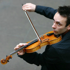 Музыка борется со стрессом