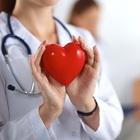 Сердечные симптомы