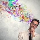 Креативные люди живут дольше