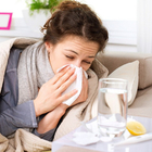 Как не заболеть энтеровирусной инфекцией