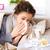 Как незаболеть энтеровирусной инфекцией