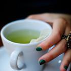 Чай против лишних килограммов