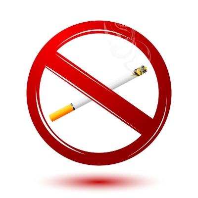Курение - чем опасно и как справиться