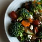 Питание при повышенном уровне холестерина. Обследование показало повышенный уровень холестерина в крови? Узнайте, как скорректировать свое питание.