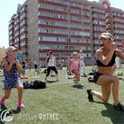 Проект из Татарстана стал лучшим проектом продвижения ЗОЖ на международном конкурсе