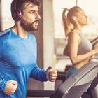Упражнения могут снизить риск развития рака легких укурильщиков