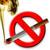 Зачем бросать курить?
