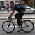 Езда на велосипеде защитит от инфаркта