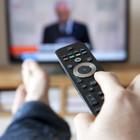 Телевизор крадет пять лет жизни