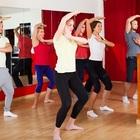 Занятия групповыми танцами повышают болевой порог