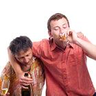 Алкоголь и друзья. Как понять, кто друг, а кто собутыльник