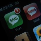 СМС – еще одна вредная привычка