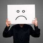 Плохое настроение ведет к смерти