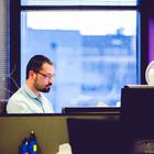 Работа в офисе увеличивает риск преждевременной смерти