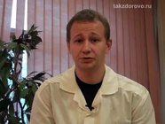 Алексей Корочкин: спорт, фитнес и ЛФК