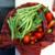 Овощи против панкреатита