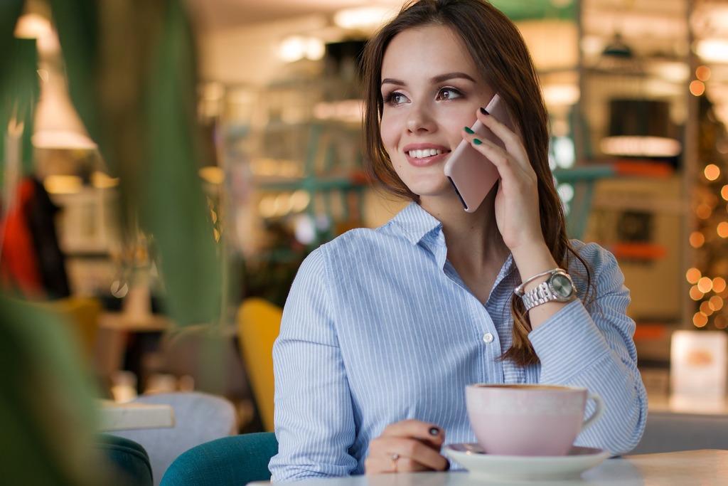Мобильные телефоны совершенно безопасны для мозга